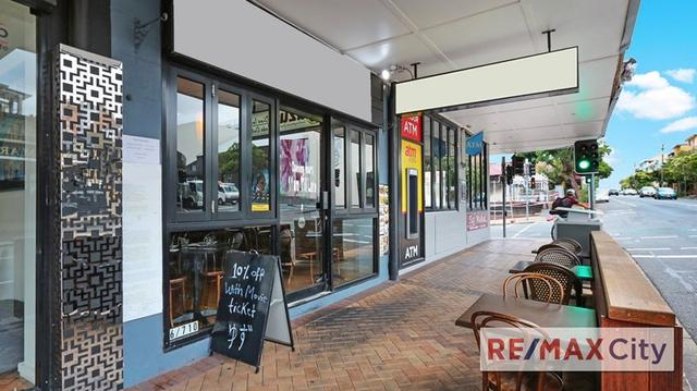 SHOP 6/710 Brunswick  Street, QLD 4005