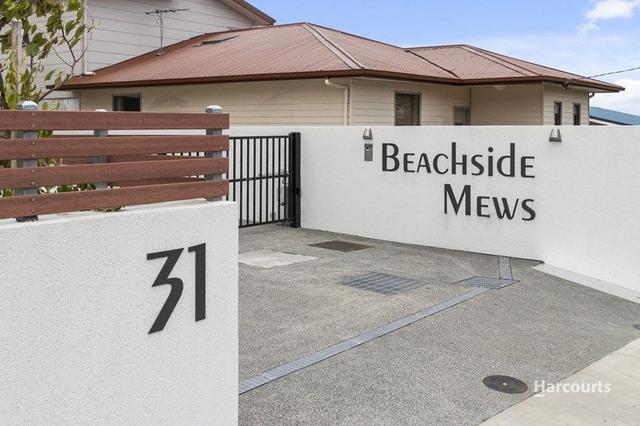 1/31 Beach Street, TAS 7018
