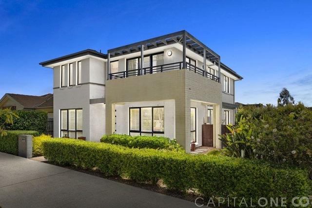 18 Kooindah Boulevard, NSW 2259