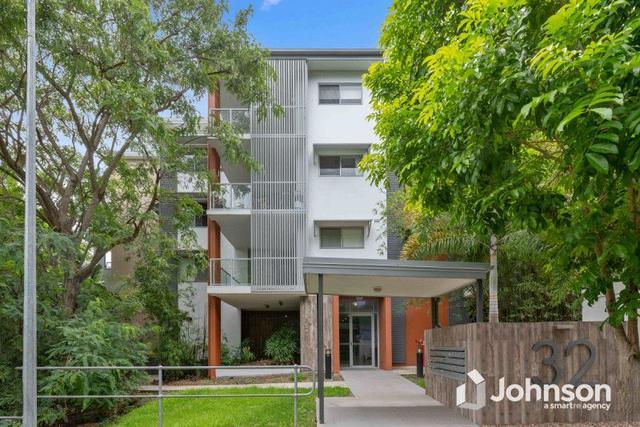 203/32 Nathan Avenue, QLD 4060