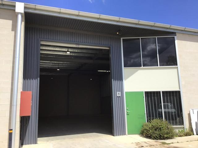 5/28 Geelong, ACT 2609