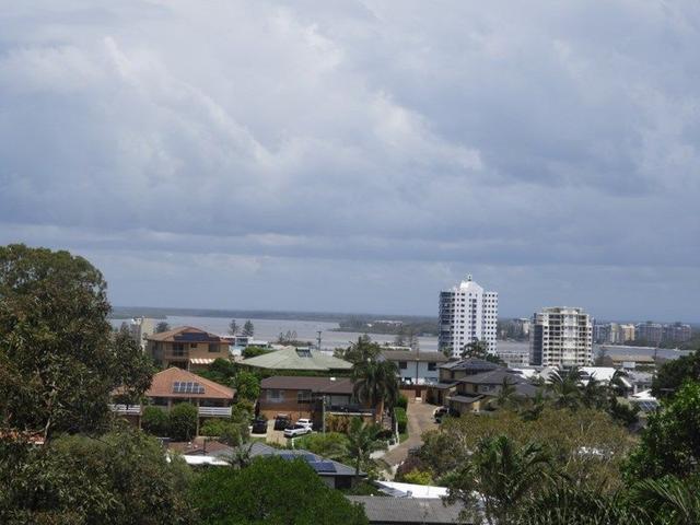 54 Queen Street, QLD 4551
