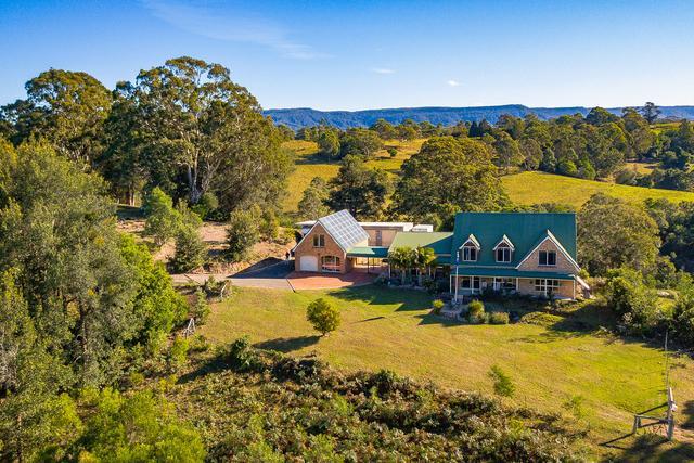 31 Lake Conjola Entrance Road, NSW 2539