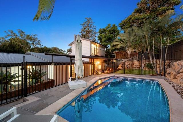 1 Yonga Street, QLD 4171