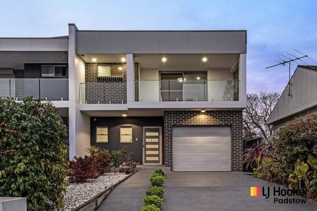 9A Anderson Avenue, NSW 2213
