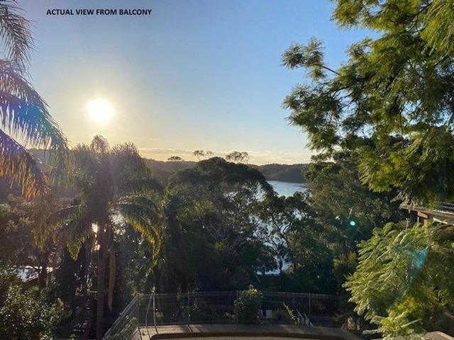 16 Moons Avenue, NSW 2210