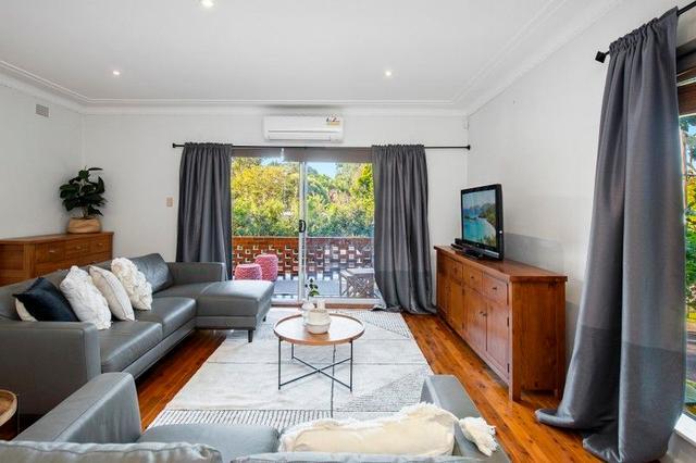 19 Pentecost Avenue, NSW 2075