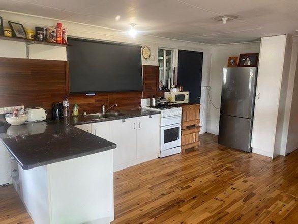 41 Percival Street, QLD 4365