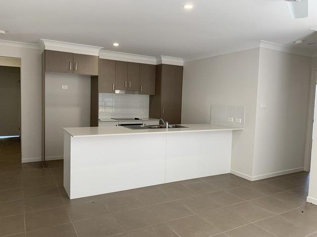 1/7E Trinity Point Drive, NSW 2264