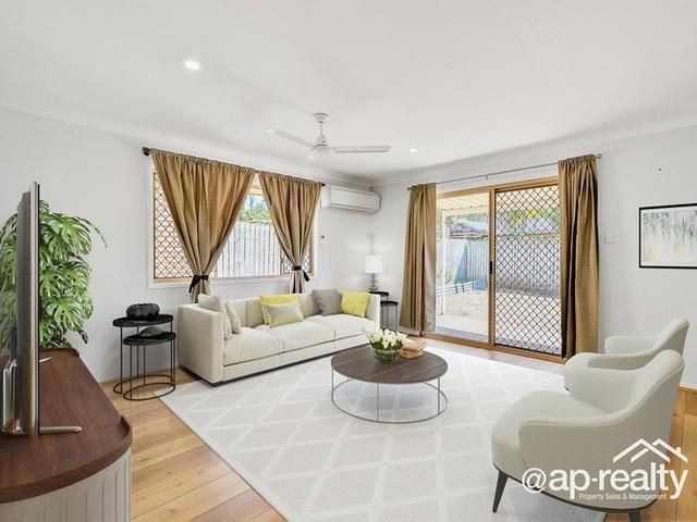 15 Baxter Crescent, QLD 4078
