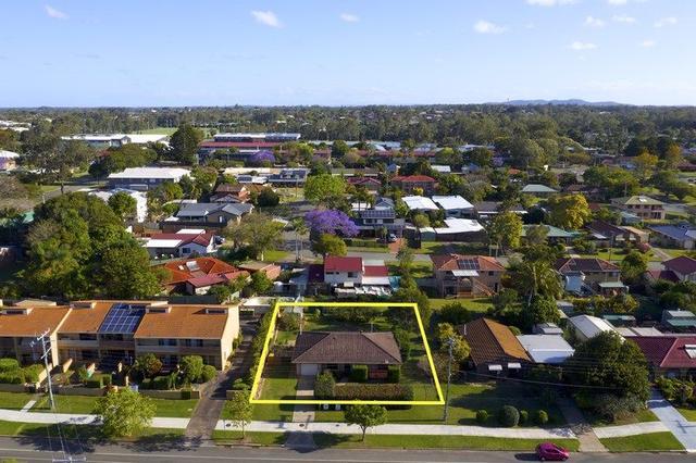 179 Queen Street, QLD 4163