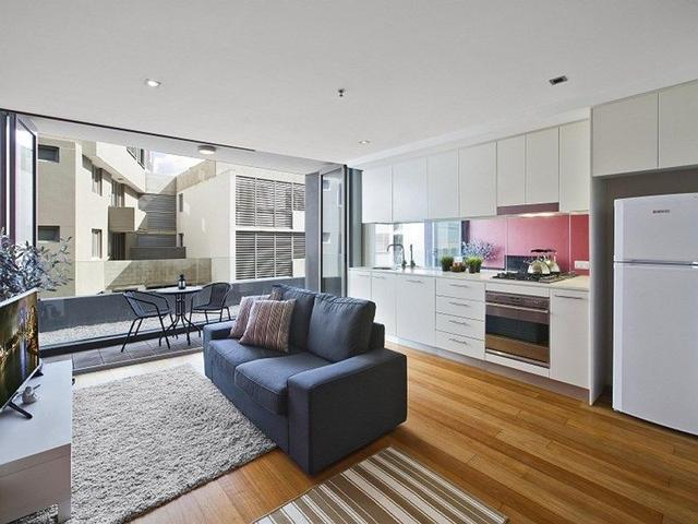 302/34 Oxley Street, NSW 2065