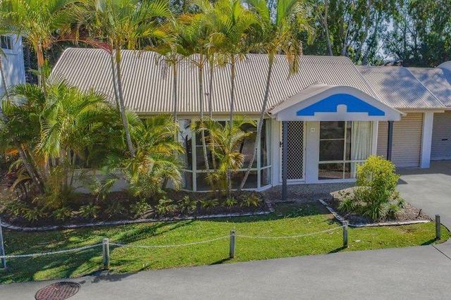 Unit 17/73 Hilton Terrace, QLD 4566
