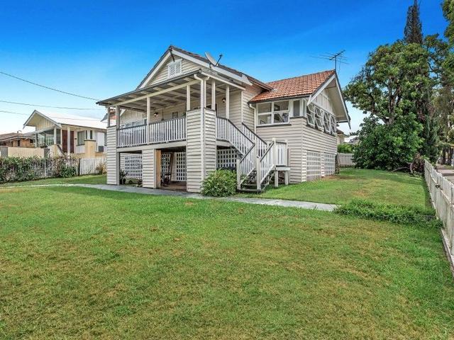 1 Whitehill Road, QLD 4305