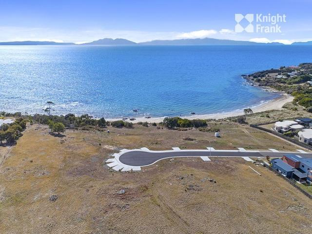 Lots 9-29 Aqua Sands Drive, TAS 7190