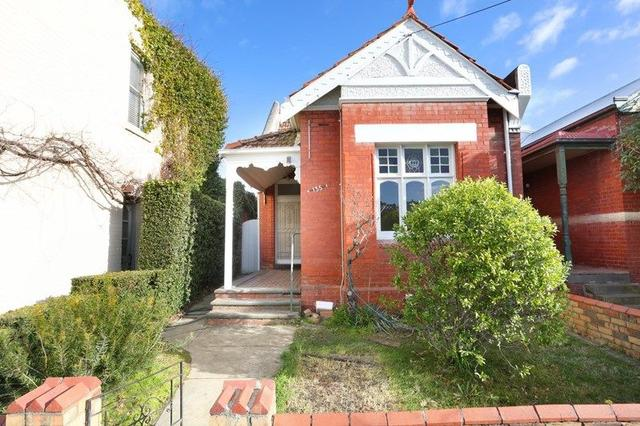 135 Amess Street, VIC 3054