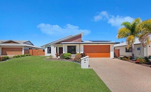 10 Sarina Court, QLD 4814