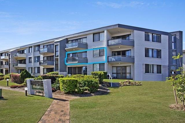 7/3 Botany Crescent, NSW 2485