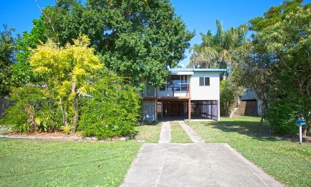9 Pratt Street, QLD 4740