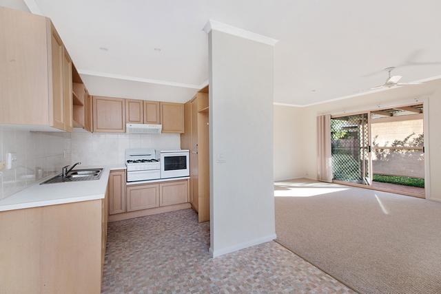 4/57-79 Leisure Drive, NSW 2486