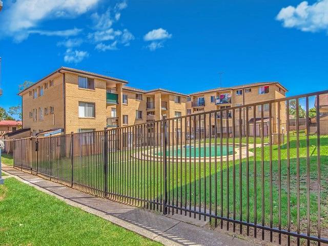 32/5-7 Hoddle Avenue, NSW 2560