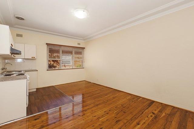 8/7 Wilbar Avenue, NSW 2230