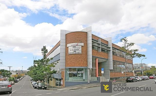 76 Commercial Road, QLD 4005