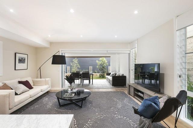89 Warren Road, NSW 2204