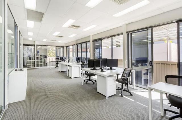 65 Hume Street, NSW 2065
