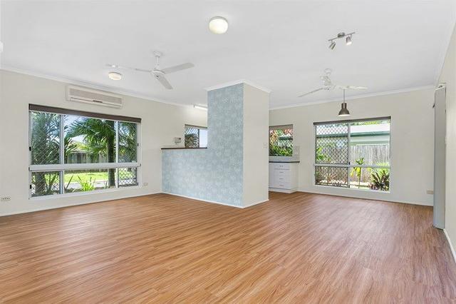 9 Hammond Court, QLD 4870