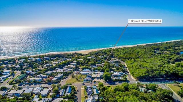 1 Boward Close, QLD 4573