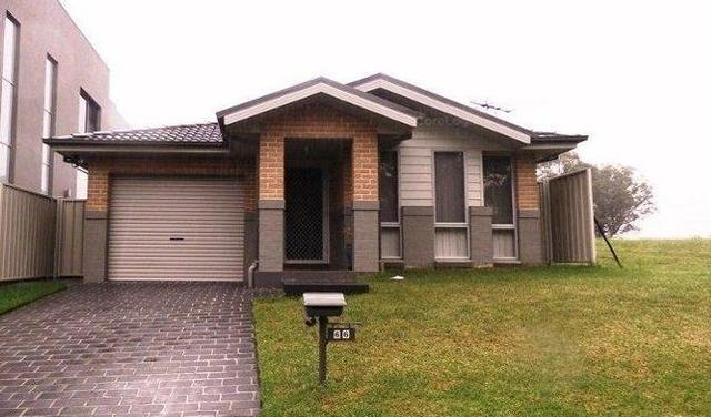 66 Birdwalton Avenue, NSW 2171