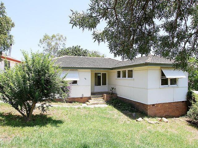 58 Tobruk Avenue, NSW 2333