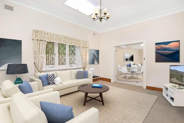 37 Bunyula Road, NSW 2023