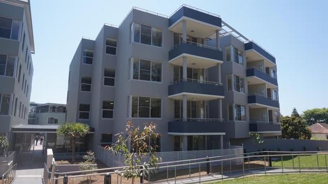 B503/3-7 Lorne Ave, Killara Nsw 2071, NSW 2071