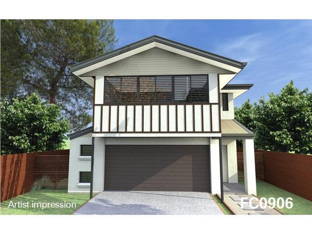 305 Rode Road, QLD 4012