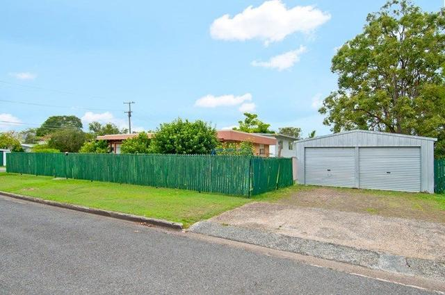 2 Pat Street, QLD 4114