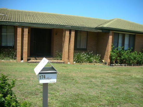 174 Hellawell Road, QLD 4109