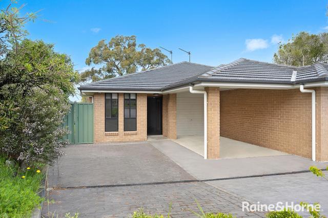 3A Bromley Close, NSW 2541