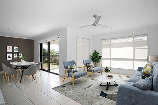 135 Whitehaven Drive, QLD 4740