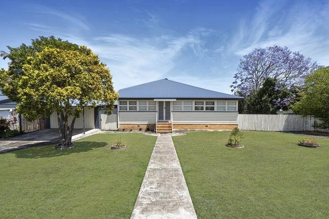 103 Jackson Road, QLD 4109