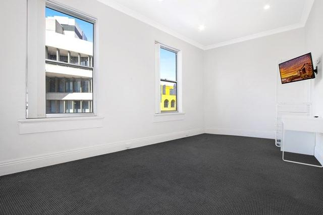 2/246 Crown Street, NSW 2500