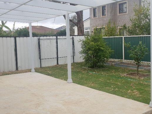 108A Pringle Avenue, NSW 2200