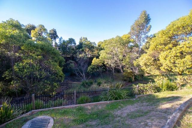 9 Tindale Place, QLD 4209