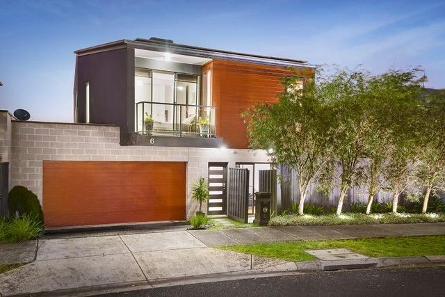 6 Lookout Rise, VIC 3085