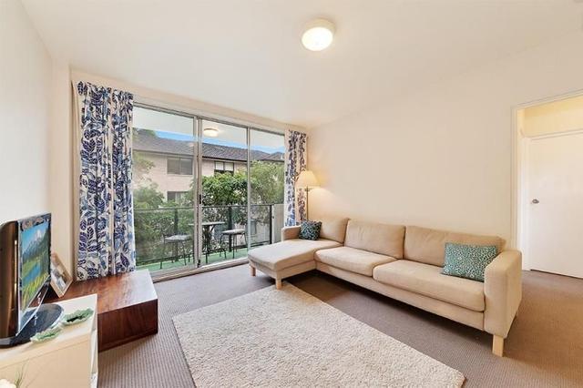 13/18 Francis Street, NSW 2026