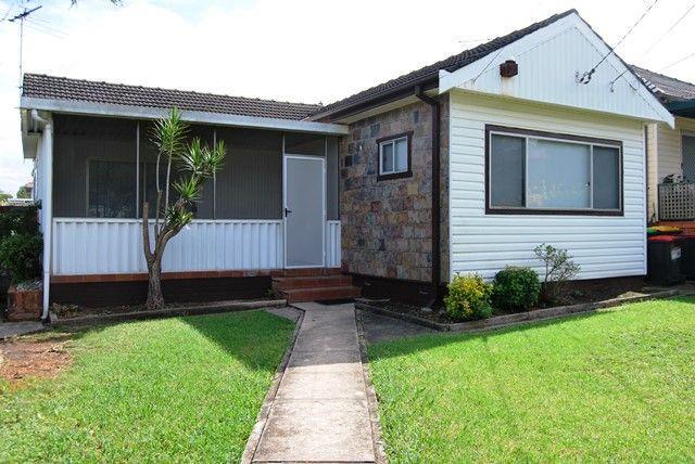 58 Glamis Street, NSW 2208
