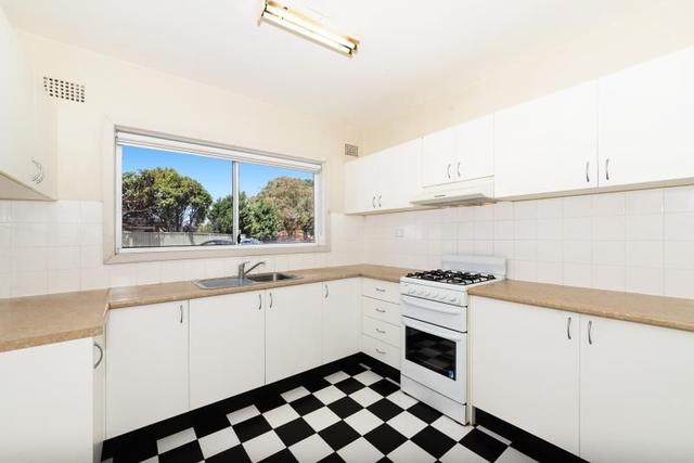 7/23-25 Templeman Crescent, NSW 2036