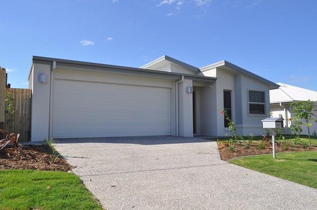 14 Percy Earl Crescent, QLD 4209