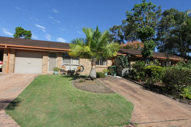 12/20 'Parrot Court' Golden Palms Court, QLD 4214